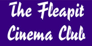 The Fleapit Cinema Club