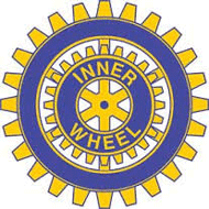 Westerham Inner Wheel Club